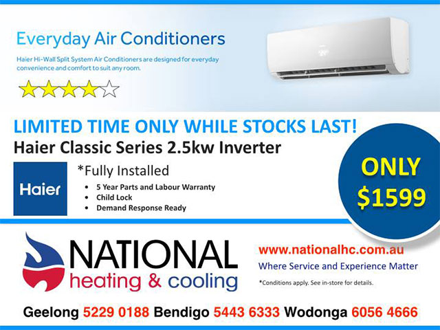haier-air-cond-offer