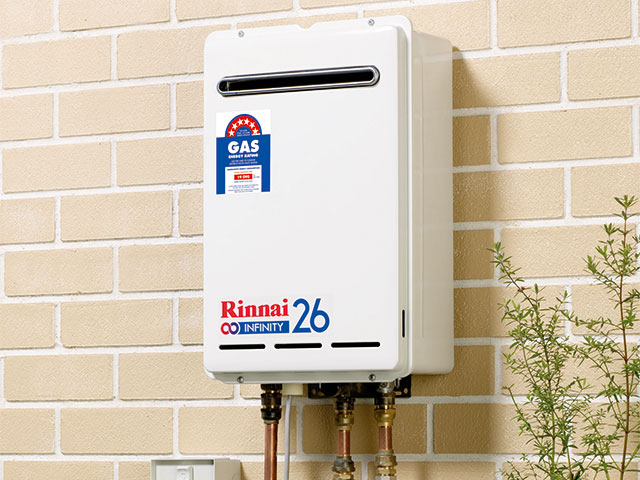 Hot Water Systems  Products & Installation  National. Affordable Mba Programs In Nyc. Impact Drug And Alcohol Treatment Center. Albuquerque Carpet Cleaning Thermo King Ac. Vinland Treatment Center Mn P S Y C H I C S. Solar Energy Courses In India. Web Based Reservation System. Houston Computer Consulting Walk In Dentists. 10000 Unsecured Loan Bad Credit