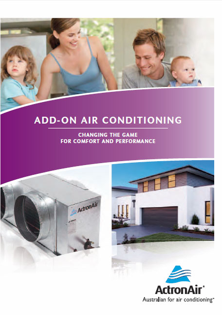 actronair-add-on-cooling