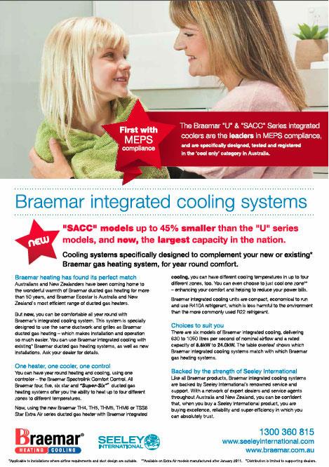 Braemar-Add-On-Cooling