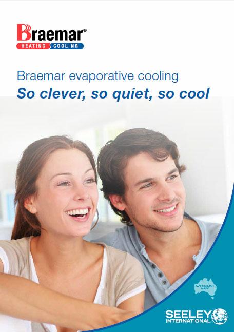 Braemar-Evaporative-Cooling