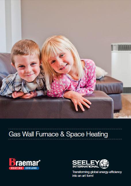 Braemar-Space-Heaters