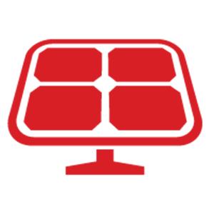 solar-panel-icon-1