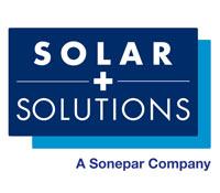 solar-solutions-logo
